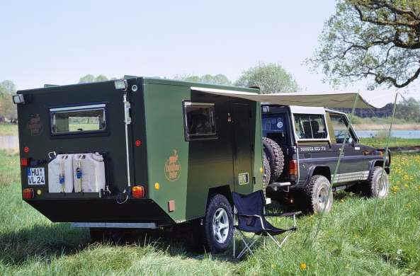 jeep anhaenger. Black Bedroom Furniture Sets. Home Design Ideas